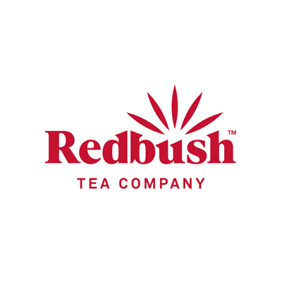 Redbush Tea Company Logo